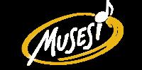 Musesi
